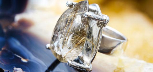 ring-precious-stone-agot-costa-rica